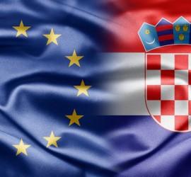 Hrvatski proizvod