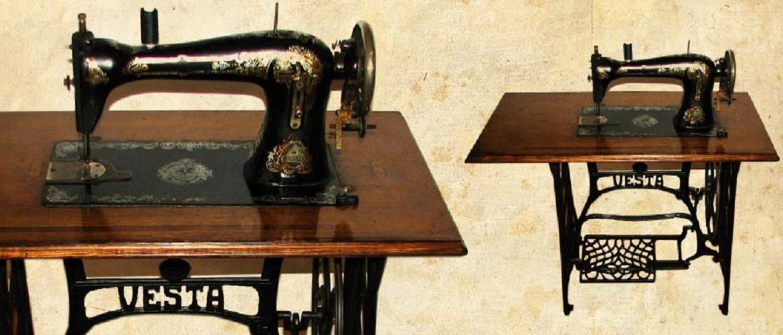 Proizvodnja odjeće (početna)